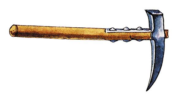 Judenhammer