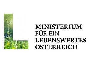 Bundesministerium Landwirtschaft, Region und Tourismus