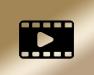 Video Via Aurea