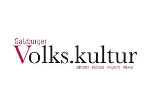 Salzburger Volkskultur