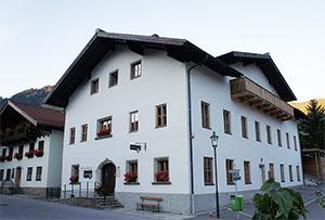 Talmuseum Rauris